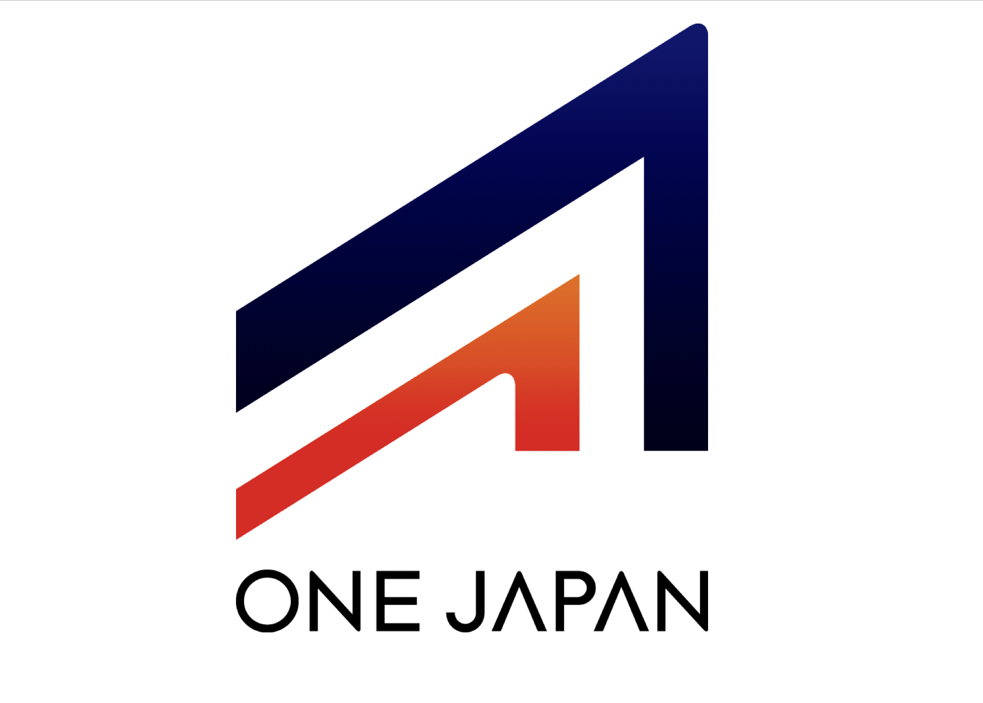 ONE JAPAN